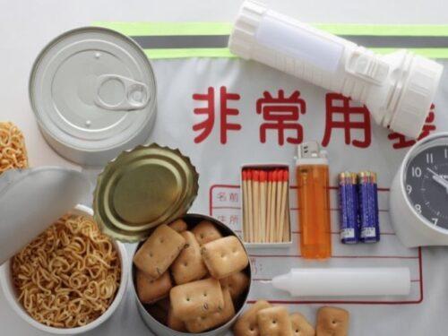 業務スーパー・非常食・一覧・レトルト・缶詰