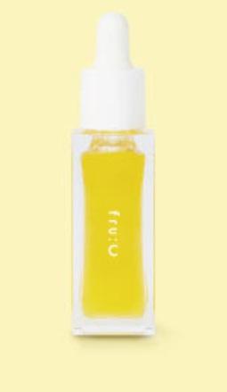 フルーシー美容液(ビタミンC美容液)
