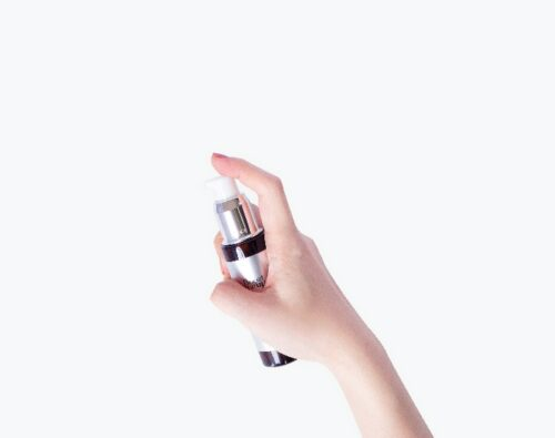 マイプリセラム(3in1美容液)